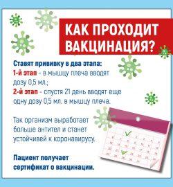 вакцинация от ковид_соцсети3