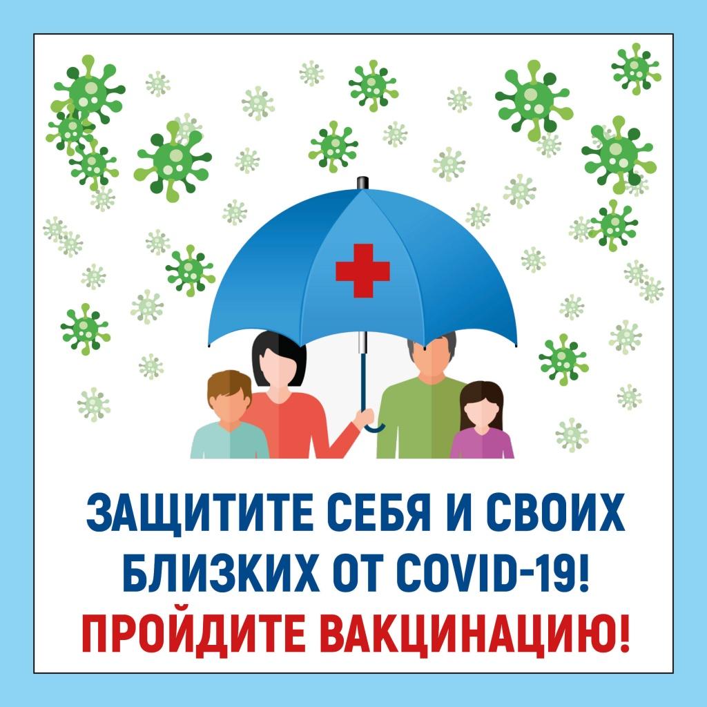 вакцинация от ковид_соцсети6