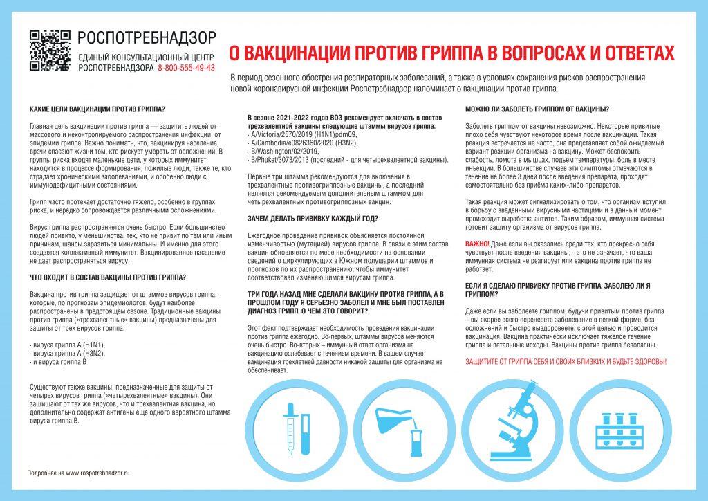 A4-Vopros-Otvet-Gripp (6)